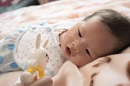 根据出生时间给宝宝取名字的要点