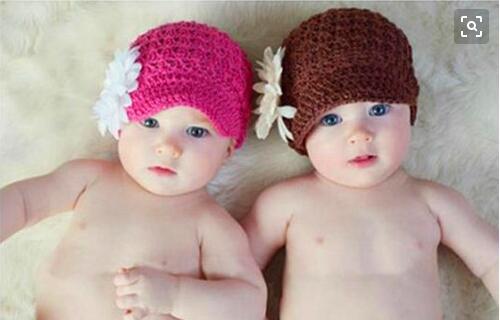 太原取名:给双胞胎宝宝取名字