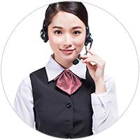 易名轩联系方式,易名轩电话,易名轩电话是多少,太原起名馆,赵雨田起名