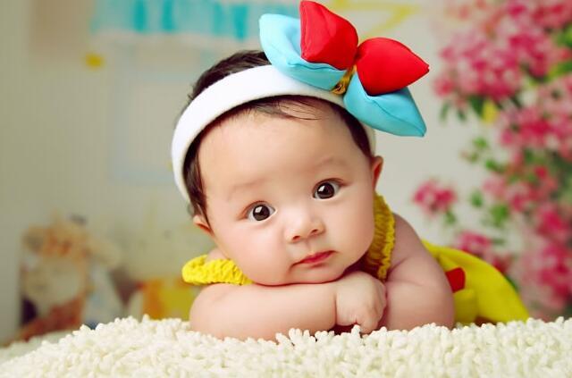 鸡年9月出生的女宝宝起名大全