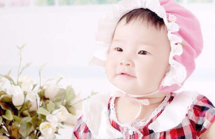 怎样给宝宝起个好听的4个字的名字