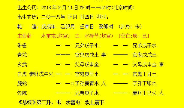 太原起名:正月二十四卯时出生的男孩起名字