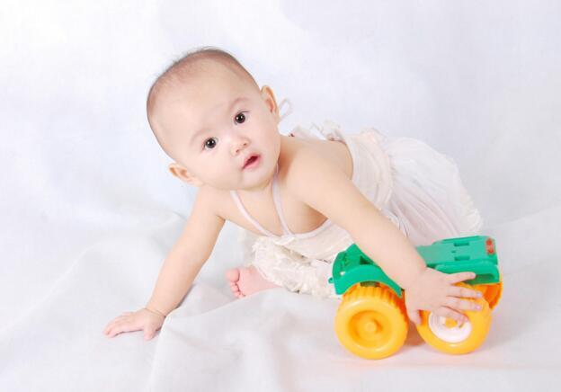 【太原周易起名】从三国演义学习给宝宝起名字