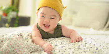 各种宝宝取名方法的优劣分析