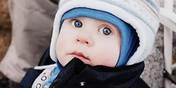 怎样给宝宝起个学历高的名字