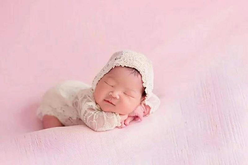 宝宝还没有出生能不能起名字