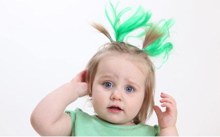周易起名:给宝宝起名字三才五格怎么计算