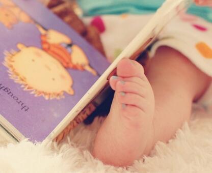 引用诗文典故给宝宝起名字