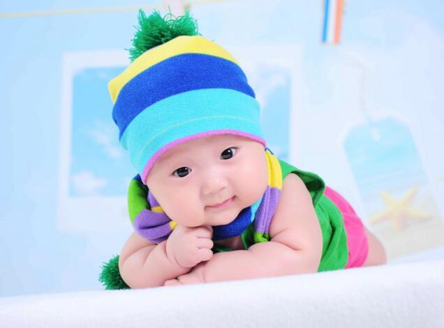 注意4点给宝宝起个洋气好听的名字