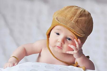 怎样给龙宝宝起名字