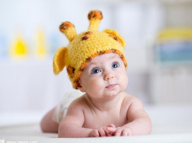 2020年属鼠的宝宝起名攻略