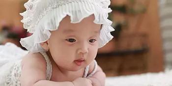 给宝宝取名字的10大建议