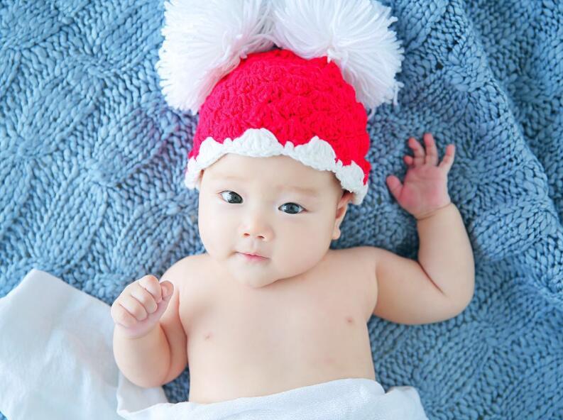 男宝宝起名:感恩远方朋友的信任