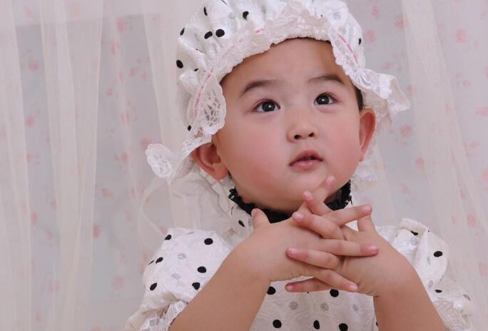太原起名:2018年给姓孙的宝宝起个好名字