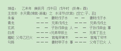 赵雨田老师用名字提前一年就预测希拉里不能当选美国总统