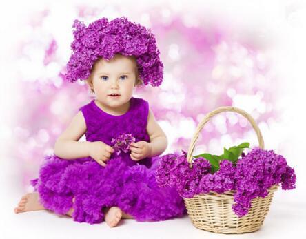 给宝宝起名字中的贵人属相是怎样来的?