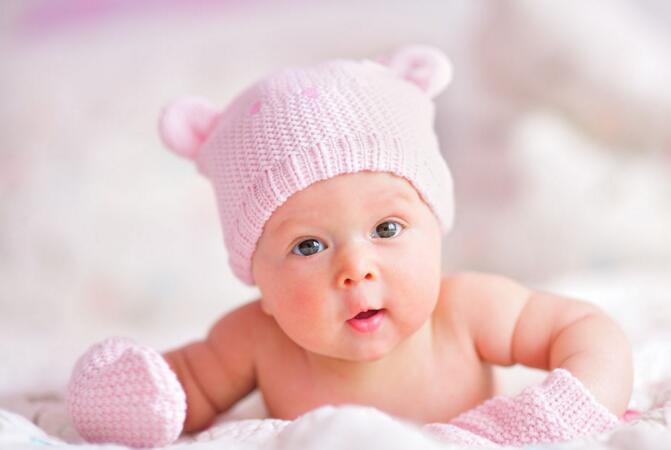 给宝宝取名字的几大注意事项