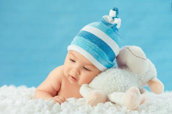 怎样给宝宝起个当官的名字