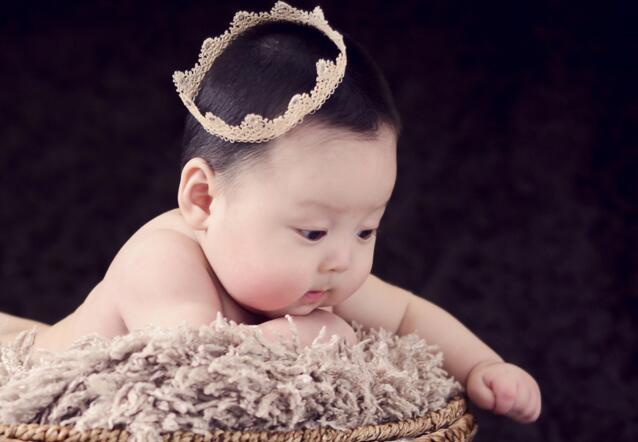 男宝宝起名女宝宝起名的思路和技巧