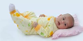 男宝宝起名,女宝宝起名,八字起名,周易起名