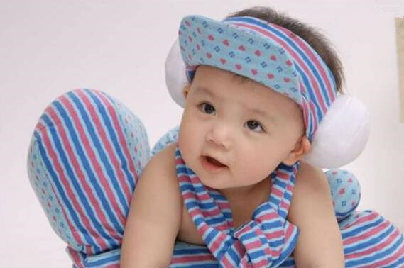 男宝宝起名字的心愿和祝福