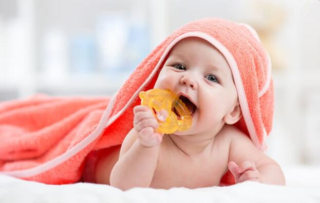 9月生的男宝宝起名大全